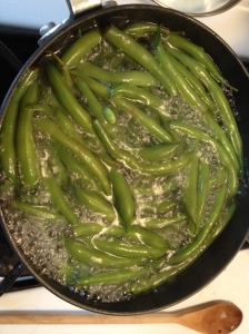 green bean casserole, barbecue, bbq, side dishes, grilling, outdoor recipe, recipe