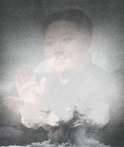 Kim Jong Un, North Korea, South Korea, US Foreign Policy, News