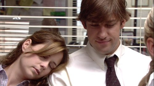 jim-pam-office